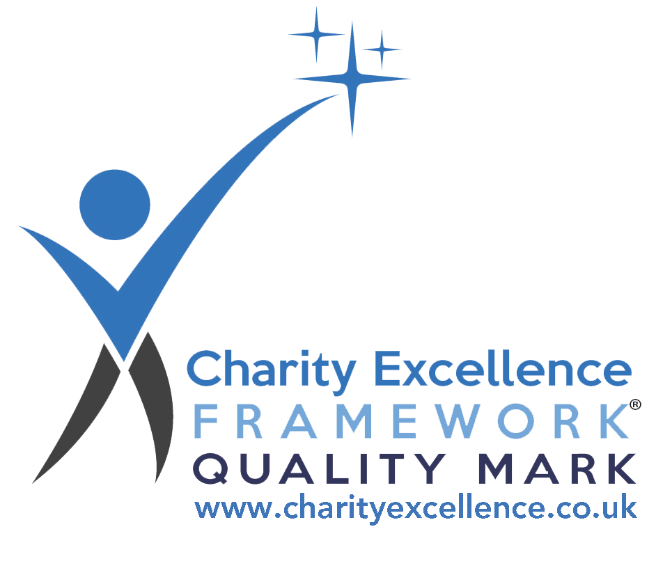 Charity Excellence Framework QM Logo.png