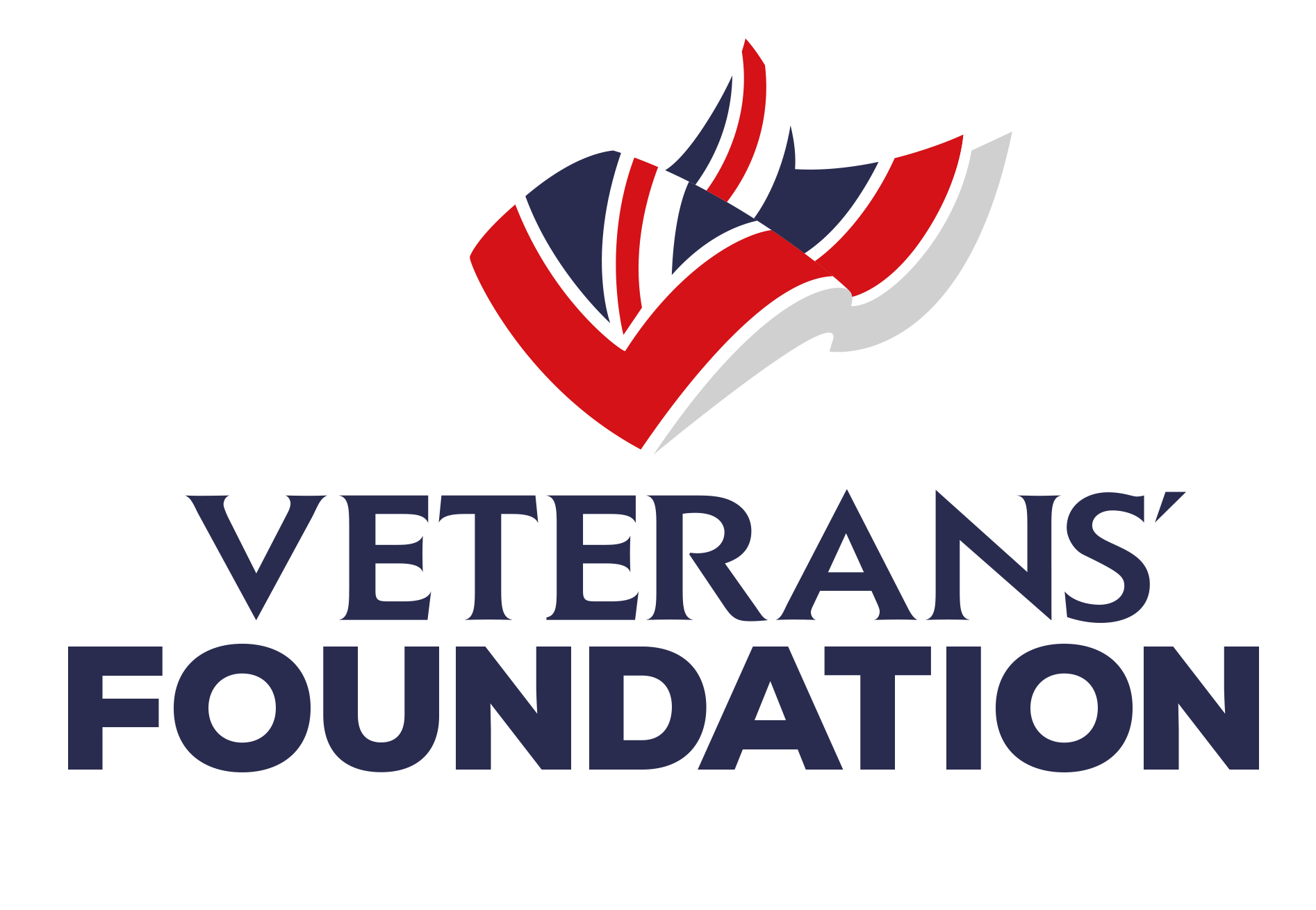VETS HIGH RES LOGOS-5.png